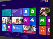 Recupera grub ubuntu tras instalar windows reconstrúyelo completo