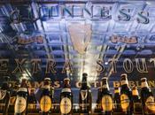 auténtica fábrica cerveza Guinness vuela hasta Madrid