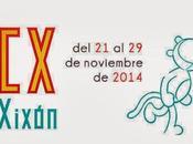Plympton Segunda edición Festival Internacional Cine Gijón (FICX)