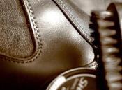 Trucos para Ensanchar Zapatos