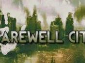 Farewell City, Lucía Silva
