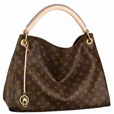 34d4563c8 Donde Estan Hechas Las Bolsas Louis Vuitton. ¿Dónde comprar réplicas ...