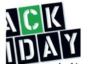 Black Friday farmacia online