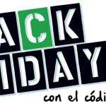 black-friday-farmacia