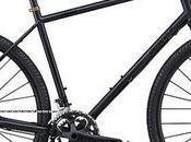 Specialized AWOL Comp gran opción para cicloturismo mantiene grandes detalles ingeniería marca costo razonable