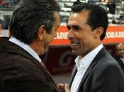 Previa Monterrey Atlas liguilla apertura 2014
