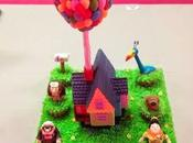 Premio cupcakes Expotarta!!