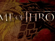 'Game Thrones' Season Conoce nuevos miembros reparto