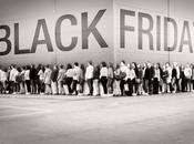 Descuentos descuentos Black Friday Lookfantastic.es