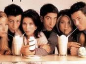 cameos famosos inolvidable Friends