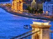 ciudades hermosas Europa