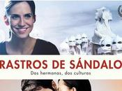 Rastros Sándalo. película Maria Ripoll