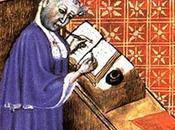 Raimundo Toledo, impulsor Escuela Traductores Toledo