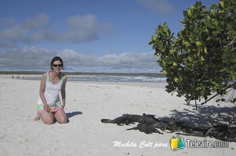Galápagos 5
