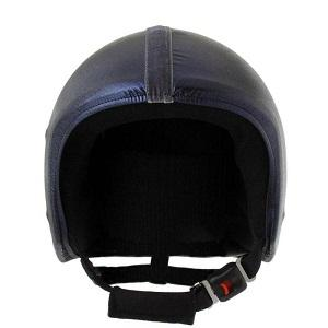 funda jet helmet dress Black Friday