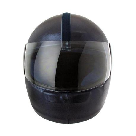 funda helmetdress ilovepitita Black Friday