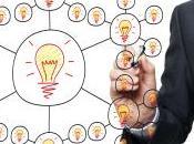 Seth Godin: Ideas peligrosas