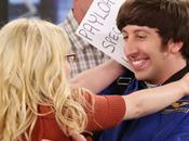 Howard Wolowitz: análisis profundidad personaje Bang Theory