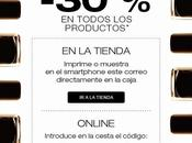 España prepara para Black Friday: Algunas marcas participan