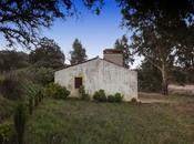 casa Geneta