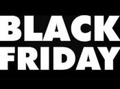 Oferta Black Friday Cyber Monday MyTrendyPhone España