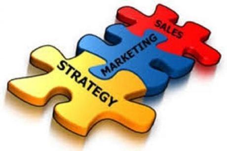 Como Vender: Tecnicas de Marketing y ventas
