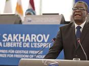 Parlamento Europeo organiza debate concierto sobre Premio Sajarov Madrid