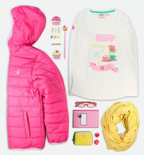 Moda infantil Fun & Basics Kids_sorteo Blogmodabebe-6