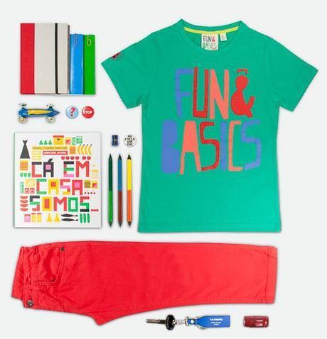 Moda infantil Fun & Basics Kids_sorteo Blogmodabebe-8