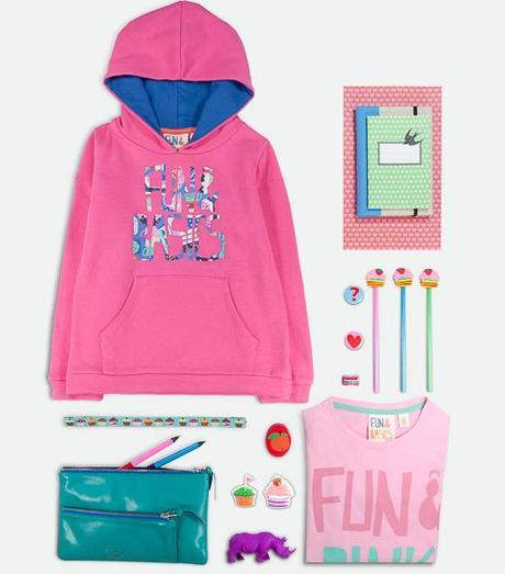 Moda infantil Fun & Basics Kids_sorteo Blogmodabebe-2