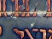 Glosario Sefardí