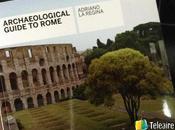 Libros Roma
