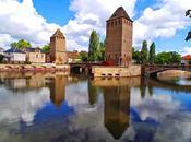 Gran Isla Estrasburgo