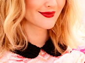 Flower Beauty, firma maquillaje Drew Barrymore
