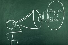 La libertad otro valor y principio de exito