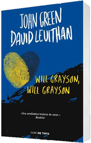 will grayson will grayson identity essay 33 quotes have been tagged as will-grayson-will-grayson: david levithan: 'i feel like my life is so scattered right now like it's all these small pieces.