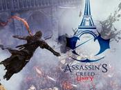 Ubisoft niega haber cancelado Pase Temporada Assassin's Creed: Unity