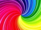 Psicología Color