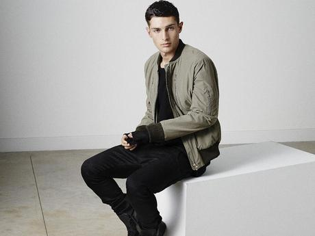 elevate_lookbook_fall_winter_2014_menswear_fashion_glamour_narcotivo_lifestyle_blog (23)
