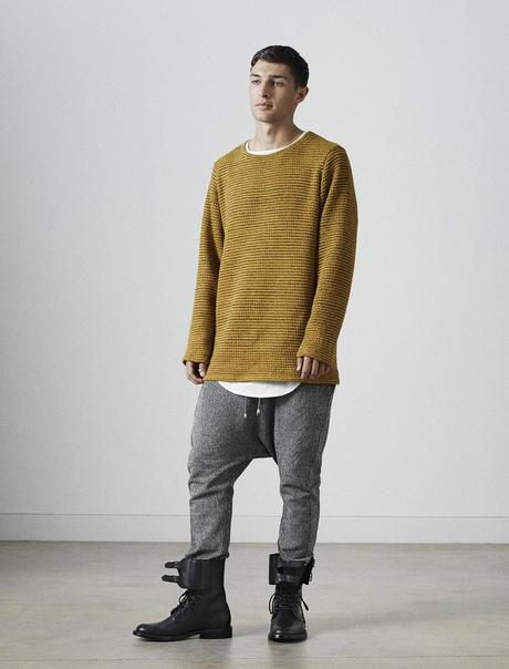elevate_lookbook_fall_winter_2014_menswear_fashion_glamour_narcotivo_lifestyle_blog (7)