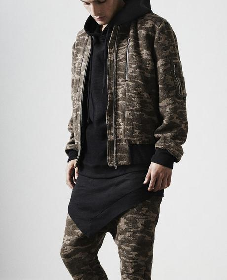 elevate_lookbook_fall_winter_2014_menswear_fashion_glamour_narcotivo_lifestyle_blog (25)