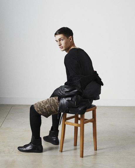 elevate_lookbook_fall_winter_2014_menswear_fashion_glamour_narcotivo_lifestyle_blog (10)