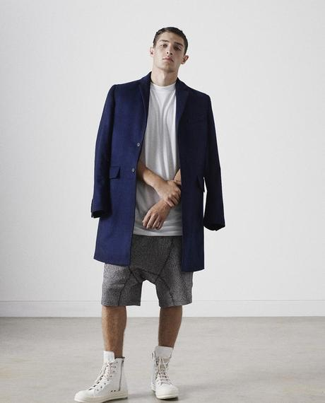 elevate_lookbook_fall_winter_2014_menswear_fashion_glamour_narcotivo_lifestyle_blog (17)