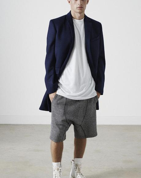 elevate_lookbook_fall_winter_2014_menswear_fashion_glamour_narcotivo_lifestyle_blog (16)