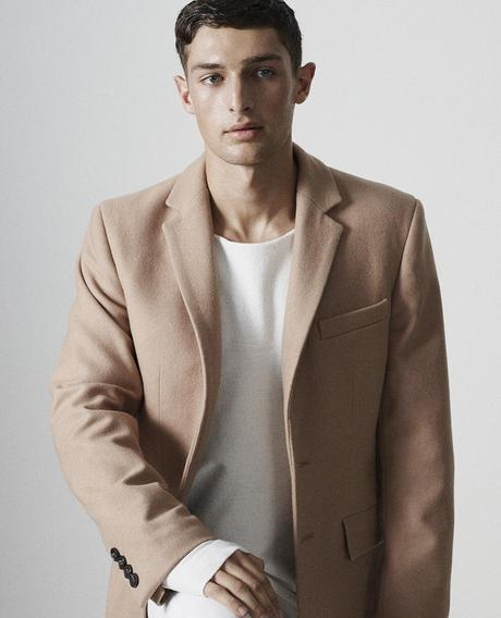 elevate_lookbook_fall_winter_2014_menswear_fashion_glamour_narcotivo_lifestyle_blog (13)