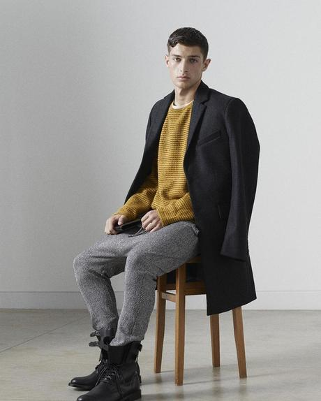 elevate_lookbook_fall_winter_2014_menswear_fashion_glamour_narcotivo_lifestyle_blog (5)