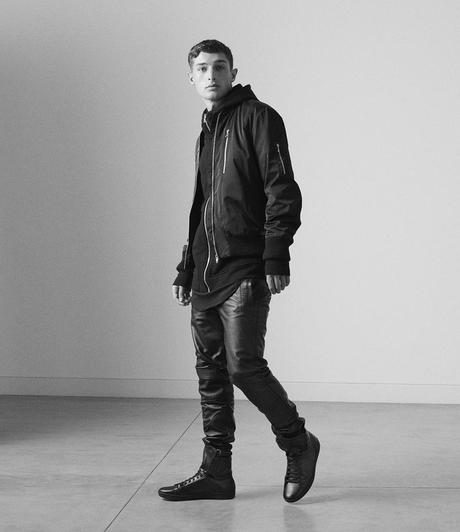 elevate_lookbook_fall_winter_2014_menswear_fashion_glamour_narcotivo_lifestyle_blog (8)