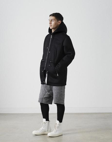 elevate_lookbook_fall_winter_2014_menswear_fashion_glamour_narcotivo_lifestyle_blog (18)