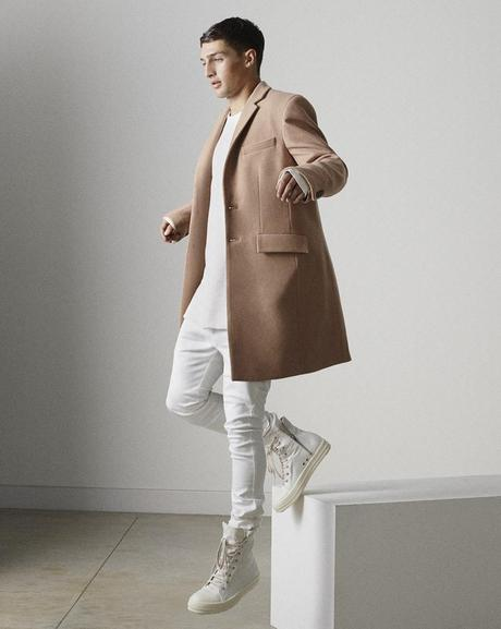 elevate_lookbook_fall_winter_2014_menswear_fashion_glamour_narcotivo_lifestyle_blog (12)