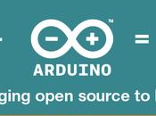 Guía Básica Arduino [Libro]